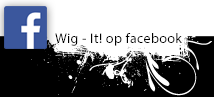 Wig-It op Facebook!