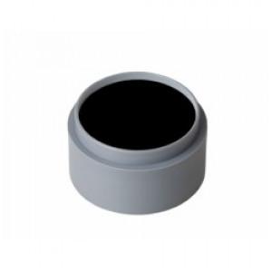 Grimas watermake-up 101 zwart 25 ml