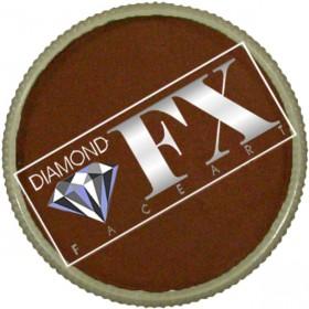 Diamond FX ES 1020 brown