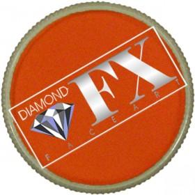 Diamond FX ES 1040 orange