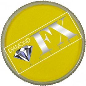 Diamond FX ES 1050 yellow