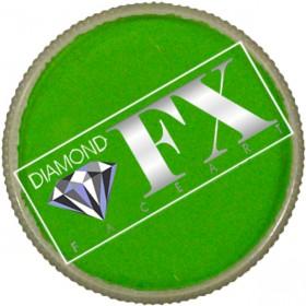 Diamond FX Es 1057 l.green