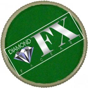 Diamond FX ES 1060 green