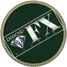 Diamond FX ES 1062  d-green