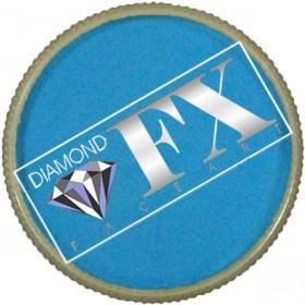 Diamond FX ES 1066 l.blue