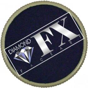 Diamond FX ES 1068 d.blue