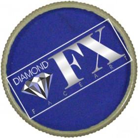 Diamond FX ES 1070 blue