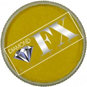 Diamond FX MM 1100 gold