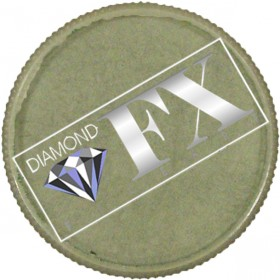 Diamond FX MM 1200 silver