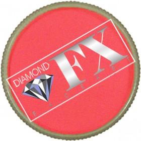 Diamond FX ES 1030 red