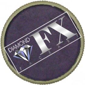 Diamond FX ES 1080 purple