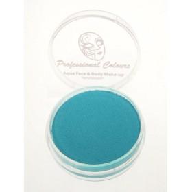 PXP 42707 TURQUOISE 10 gram