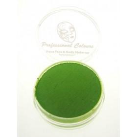 PXP 42708 LICHTGROEN 10 gram