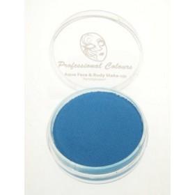 PXP 42709 LICHTBLAUW 10 gram