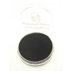 PXP 42710 ZWART 10 gram