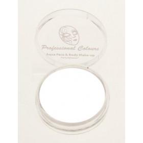 PXP 42711 WIT 10 gram