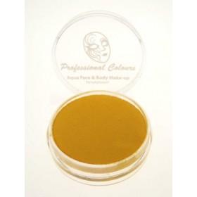 PXP 42713 GEEL 10 gram
