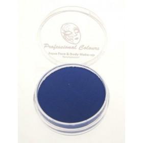 PXP 42715 MIDDELBLAUW 10 gram