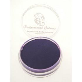 PXP 42716  PAARS 10 gram