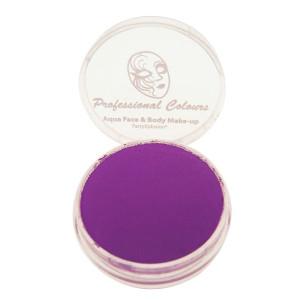 PXP 42798  NEON PAARS 10 gram