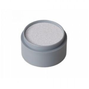 Grimas watermake-up 701 zilver 25 ml