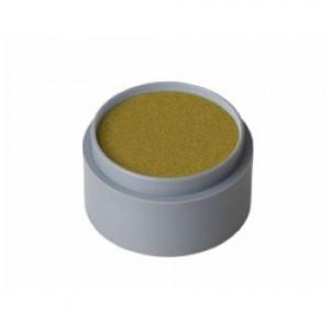 Grimas watermake-up 702 goud 25 ml