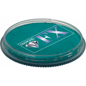 Diamond FX ES 1026 Sea Green