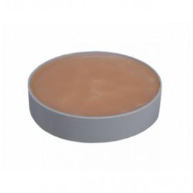 Grimas Derma Wax 60 ml