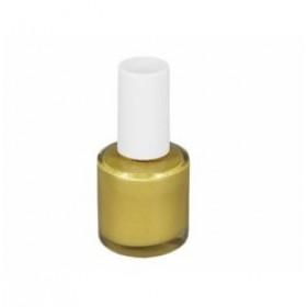 Grimas Tandlak goud 10 ml