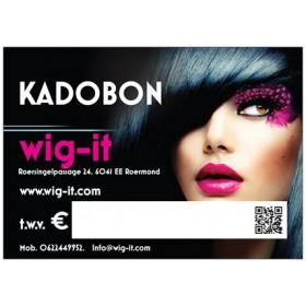 KADOBON 10,00